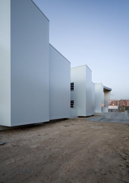 CITIC Universidad de Granada