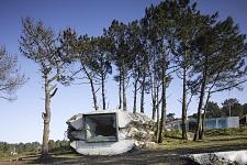 La Trufa . A Coruña . A Coruña . España