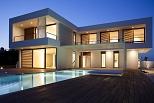 Casa en Ciutadella, Menorca