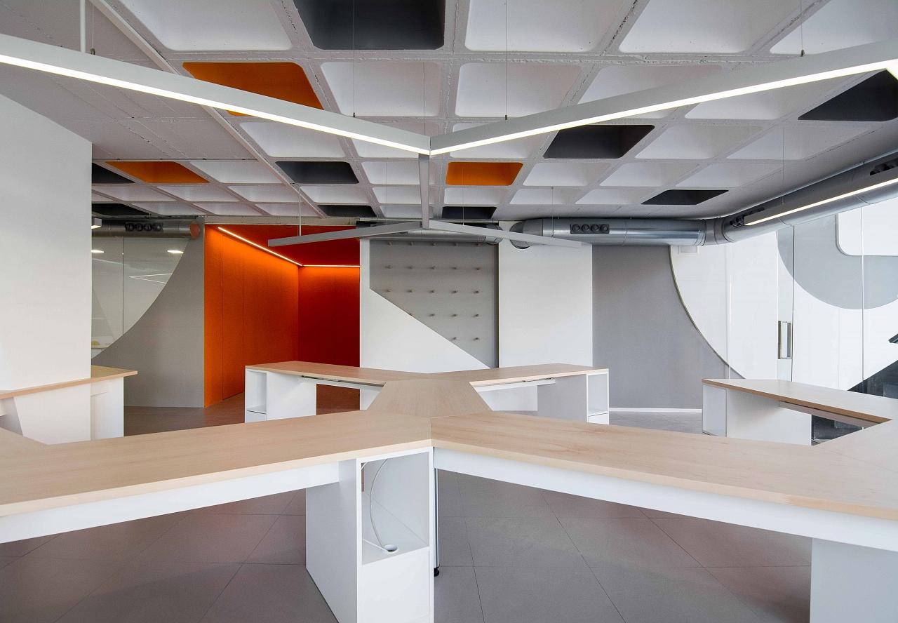 Vida del proyecto oficinas loading - Necesito un arquitecto ...