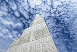 Torre Texturada