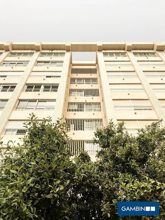 Apartamentos Turquesa - Playa de San Juan . Alicante . Alacant . España