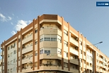 Edificio de 108 VPO