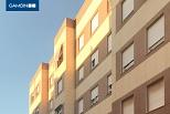 Edificio de 32 VPO