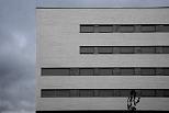 Edificio Ananda, 18 Viviendas en Fuenlabrada