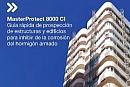 guia-masterprotect-8000ci