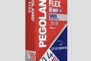 Pegoland Fast Flex C2 FTE S1