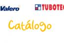 Catálogo Tubotec