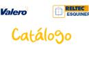 Catálogo Reltec Esquinero