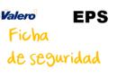 Ficha seguridad EPS