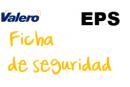 Ficha segudidad EPS