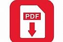 Catálogo de productos Global Finanz
