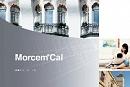 Catálogo MorcemCal
