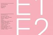 Europan 12: Catálogo Nacional de Resultados, Duodécima Edición del Concurso para Jóvenes Arquitectos Europeos