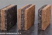 Cork coco