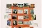 Peritaciones Arquitectónicas. 25 Casos prácticos