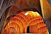 Arquitectura Viva num. 164 6/2014