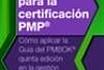 Manual para la Certificación PMP