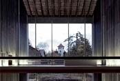 Arquitectura Viva Num. 167 10/2014