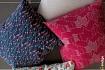 Producto textil