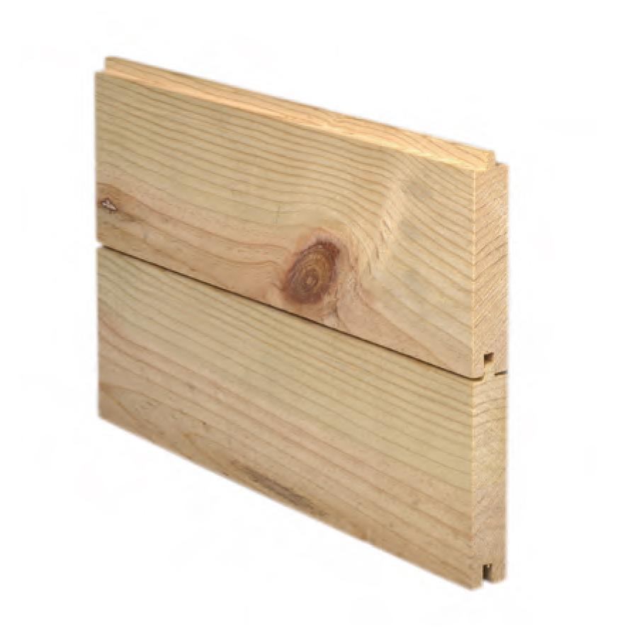Tarima machihembrada madera - Madera machihembrada barata ...