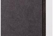 Fibracolour B-s2, d0