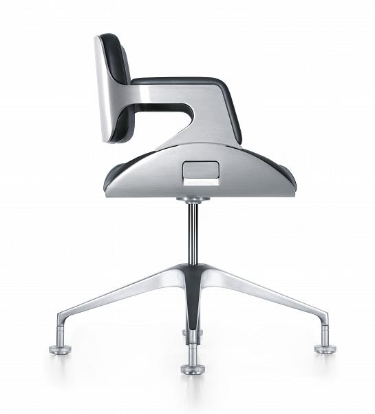Silla oficina sillas de oficina for Sillas oficina black friday