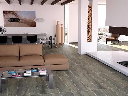 suelos porcelnicos de imitacin madera - Suelos Imitacion Madera