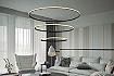 FIBERLIGHT RING-LAMP