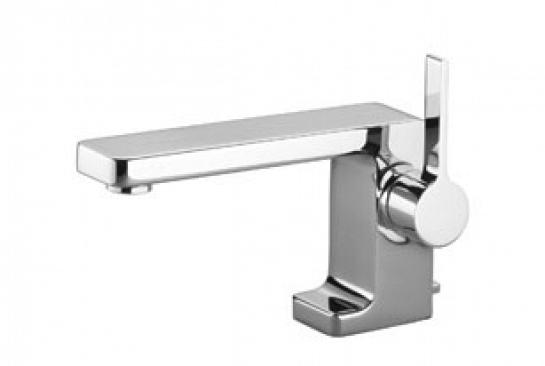 Monomando de lavabo Lulu 33500710