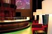 Diseños creativos; pavimentos decorativos de alta calidad