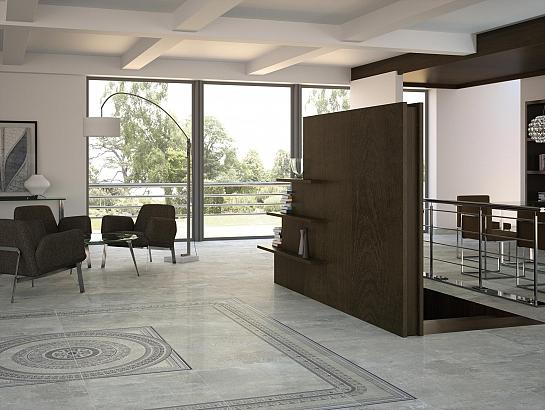 Comprar ofertas platos de ducha muebles sofas spain for Gres imitacion marmol