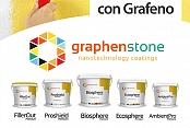Catálogo de productos Graphestone