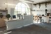 Salud y bienestar para los espacios de trabajo: Nuevas Mamparas de Protección ACTIU