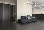 Black Silk, Grey Silk & White Silk