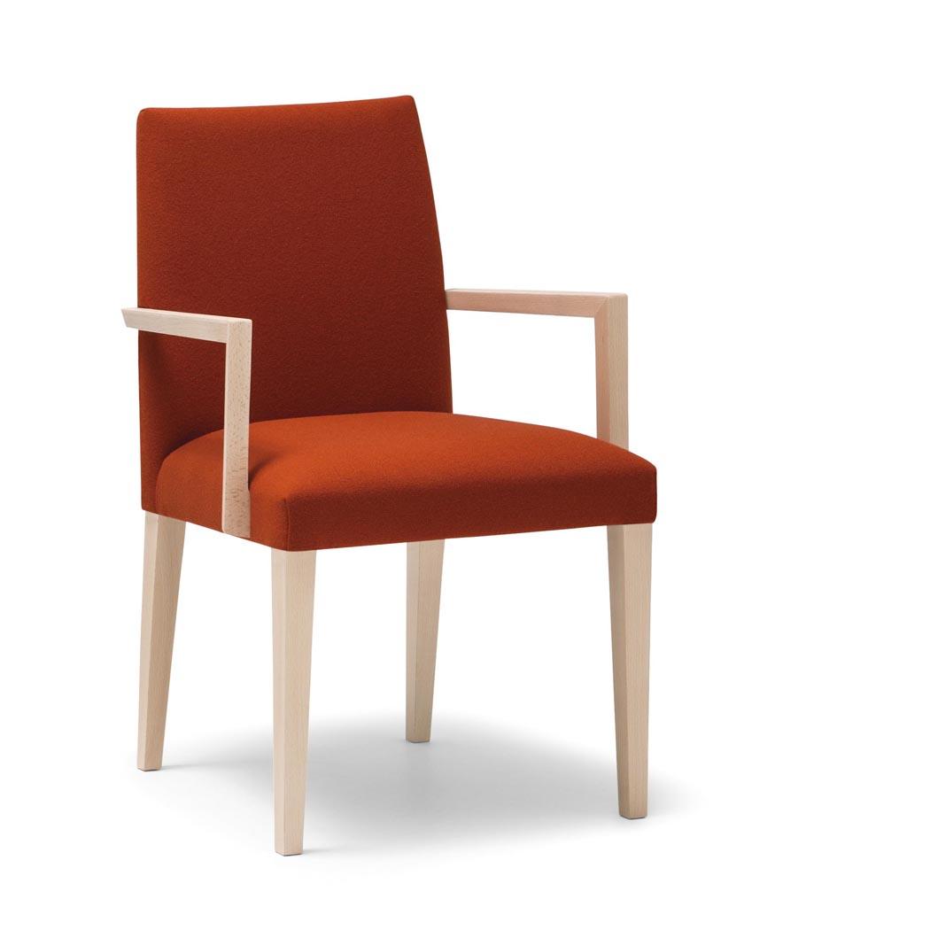 Anna corporate sillas para bares y restaurantes for Sillas para bares y restaurantes