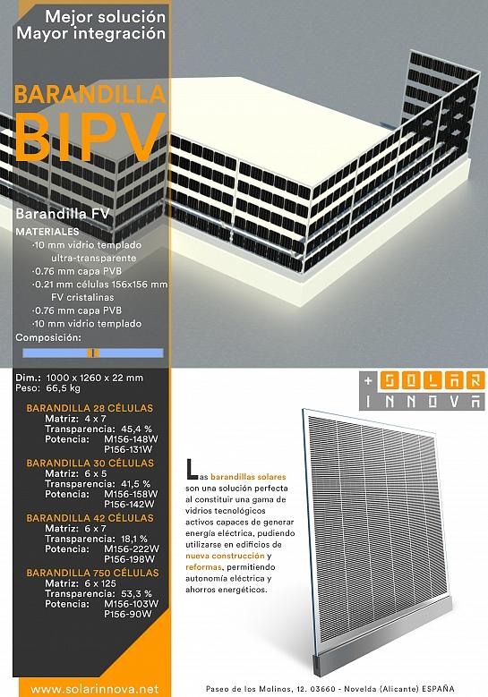 SI-ESF-BIPV-BARANDILLAS
