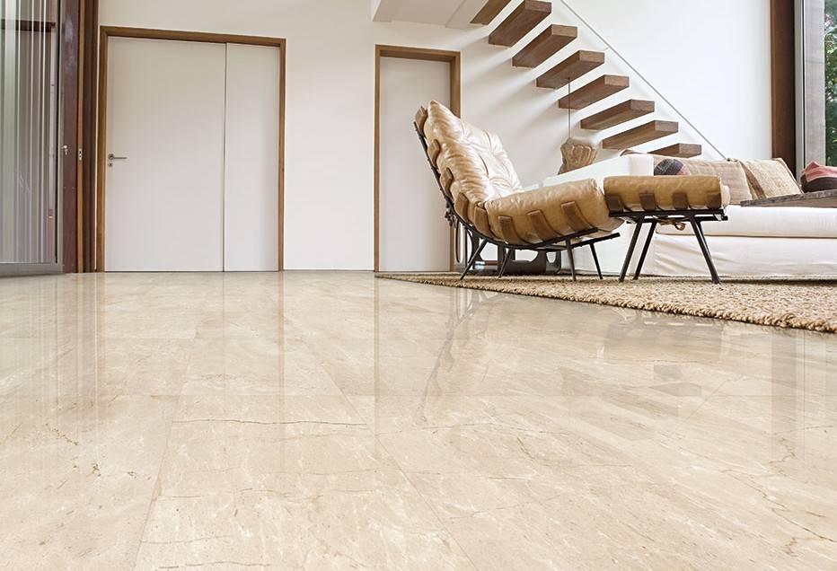 Crema marfil piedra natural for Muebles marfil malaga