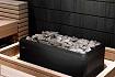Calefactor para sauna modelo Magma