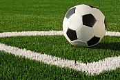 Champion (fútbol)