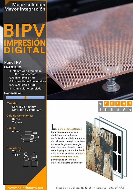 SI-ESF-BIPV-COLOR-DIGITAL