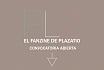 Fanzine de Plazatio Nº1
