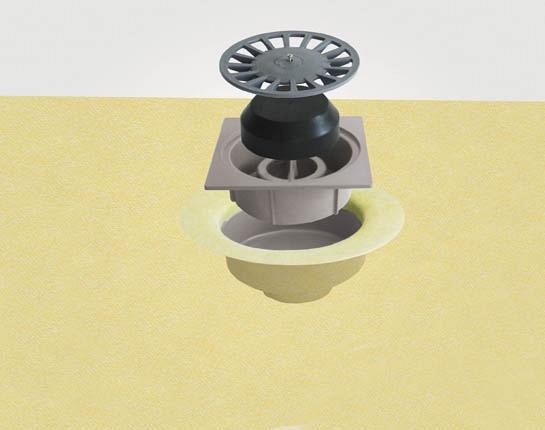Dry80 Sumi56 300