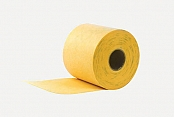 Banda impermeable para juntas Dry 50 Banda 30 x 30