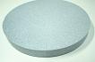 EliAcoustic Circle Pure