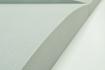 EliAcoustic Curve Panel 60 Premiere