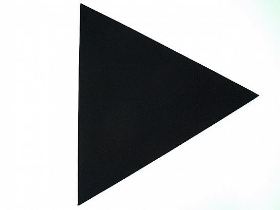 EliAcoustic Flag Slim Premiere (10 unidades)