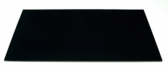 EliAcoustic Regular Panel 120.4 Premiere