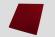 EliAcoustic Regular Panel 60.2 Premiere (10 unidades)