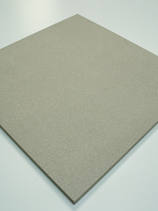 EliAcoustic Regular Panel 60 Pure